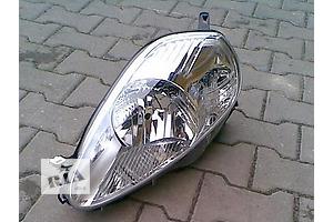 б/у Фары Fiat Grande Punto