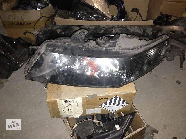 купить бу Электрооборудование кузова Фара  Honda Accord в Киеве