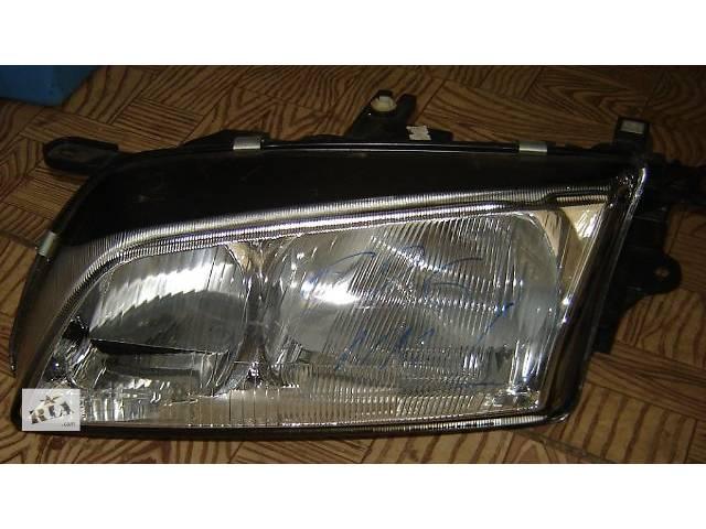 продам Электрооборудование кузова Фара Легковой Mazda 626 бу в Виннице
