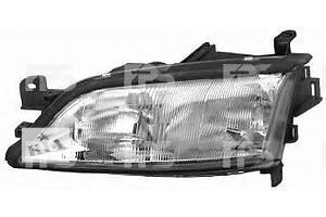 Новые Фары Opel Vectra B