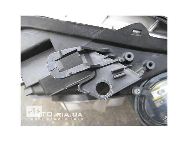продам Электрооборудование кузова Фара  Lexus GS бу в Киеве