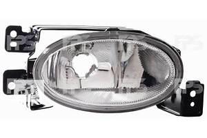 Новые Фары противотуманные Honda Accord