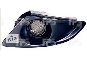 Новые Фары противотуманные Mazda 6
