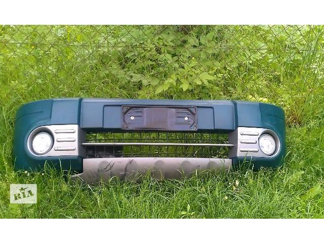 продам Фара противотуманная Легковой Renault Kangoo бу в Львове