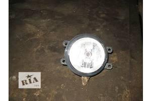 Фара противотуманная Toyota Corolla