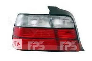 Новые Фонари задние BMW 3 Series (все)
