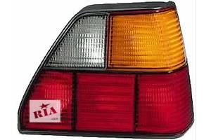 Новые Фонари задние Volkswagen Golf II