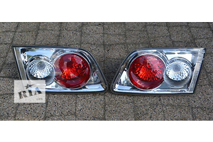 б/у Фонарь задний Mazda 6