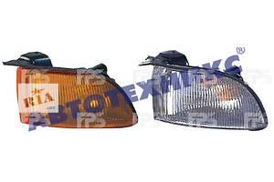 Нові Поворотники / повторювачі повороту Mitsubishi Galant