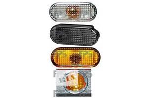 Новые Поворотники/повторители поворота Seat Ibiza
