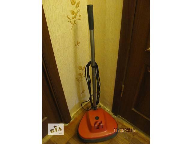 Електрополотери на запчастини- объявление о продаже  в Львове