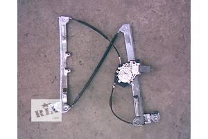 б/у Стеклоподъемник Mitsubishi Colt