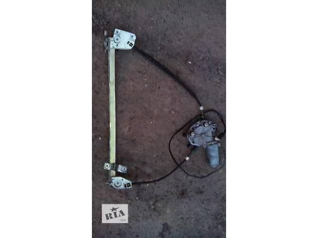 продам Электростеклоподъемник Стеклоподъемник ауди Audi 100 1990 бу в Ровно