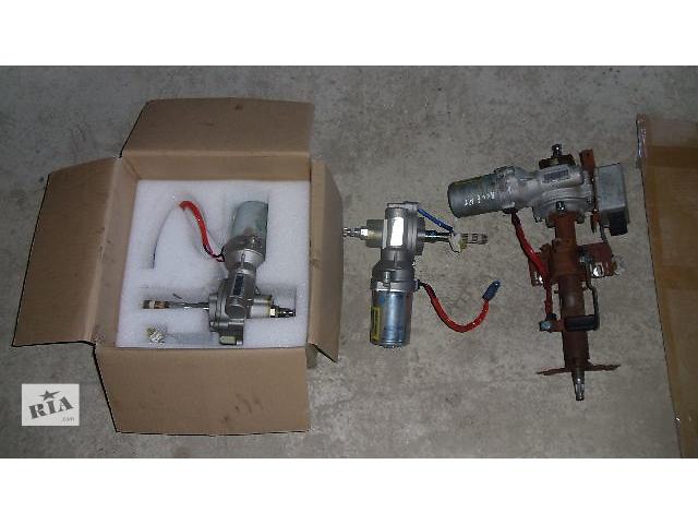 Электроусилитель рулевого управления для легкового авто Hyundai Accent 2008- объявление о продаже  в Коломые