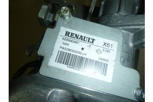 б/у Электроусилители рулевого управления Renault Kangoo