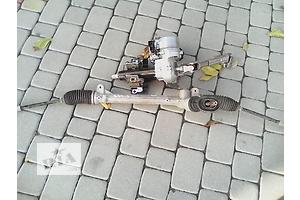 Электроусилитель рулевого управления Skoda Rapid