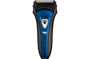 Машинка для стрижки бороды