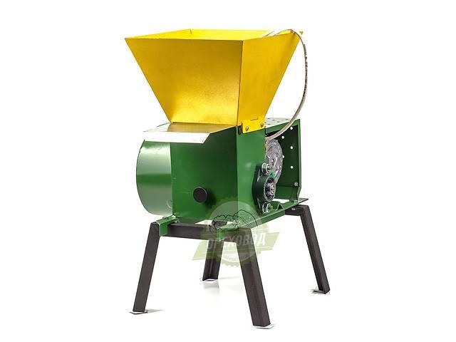 продам Электрический орехокол Оптима-1 бу в Полтаве