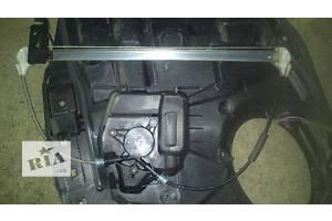 Електричний Стеклоподъемник  Mazda 6  2002-2007