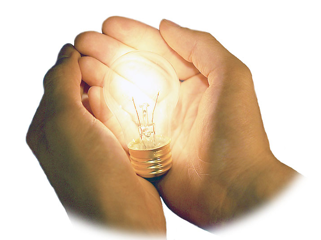 продам  Электрик с опытом   бу в Николаеве