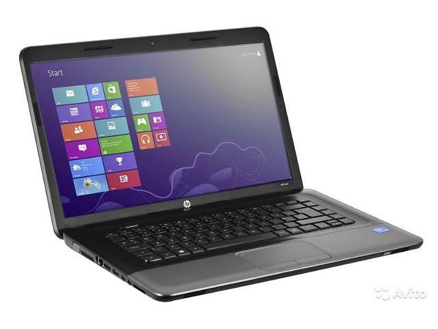EliteBook 8460p Core i5 320 диск 4 оперативка- объявление о продаже  в Виннице