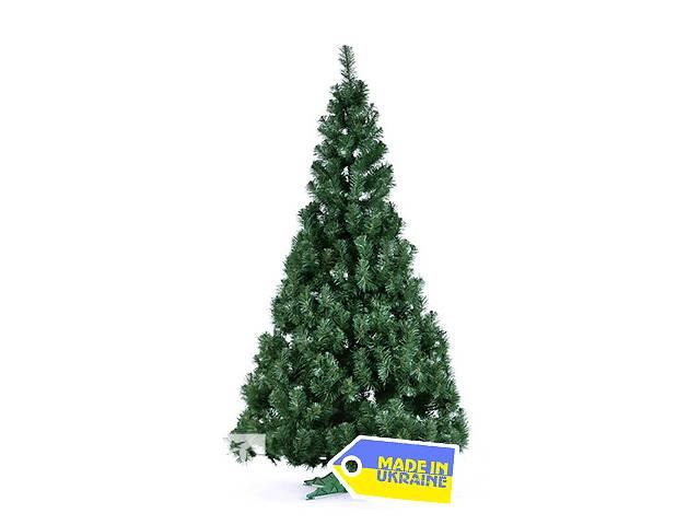 Елки опт,елки,искусственные елки,ёлка,Новогодняя елка- объявление о продаже  в Черновцах