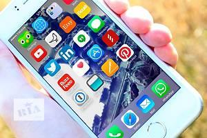 Элитная копия! Новенький iPhone 6 только у тебя и больше ни у кого! + ВИДЕООБЗОР