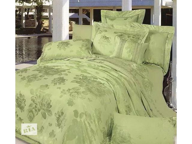 продам Элитное постельное белье белое и цветное Киев, Одесса, Днепропетровск бу в Киеве
