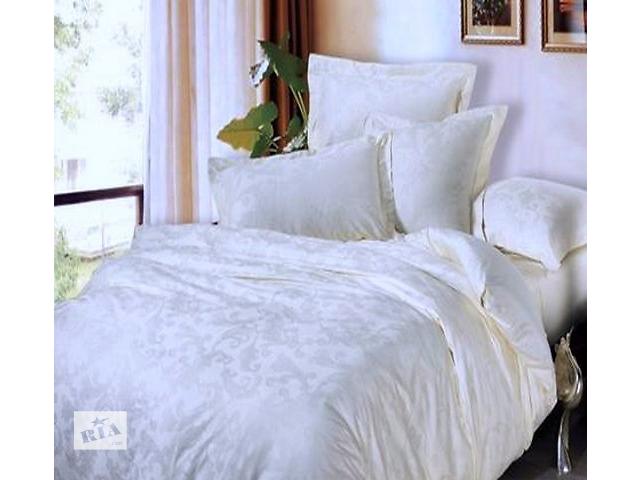 бу Элитный текстиль от производителя – качественное  постельное белье и принадлежности.  в Одессе