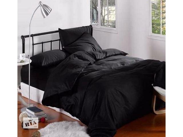 продам Элитный текстиль от производителя – качественное  постельное белье и принадлежности. бу в Одессе