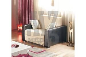 Кресла для гостиной