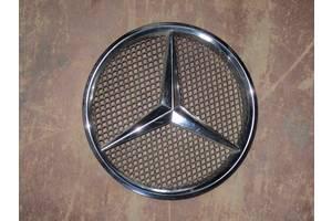б/у Эмблемы Mercedes Atego