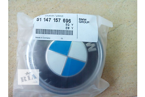 Новые Багажники BMW X5
