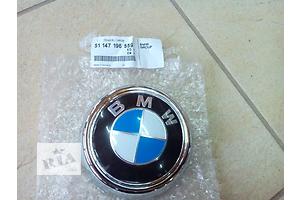 Новые Багажники BMW X6