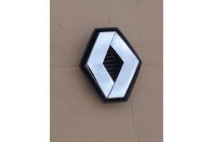 б/у Эмблемы Renault Megane II