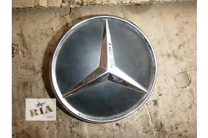 б/у Эмблема Mercedes Sprinter 313