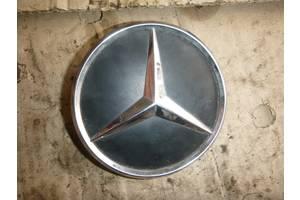 б/у Эмблемы Mercedes Sprinter 313