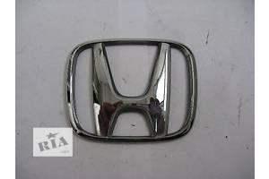 б/у Эмблема Honda