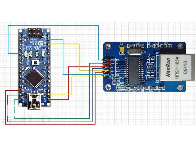 Digispark DIY: the Smallest USB Arduino: 9 Steps with