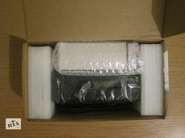 Энкодер считыватель пластиковых магнитных карт MSR605 (MSR606)- объявление о продаже  в Черкассах