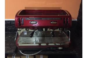 Оборудование для кафе, ресторанов, отелей