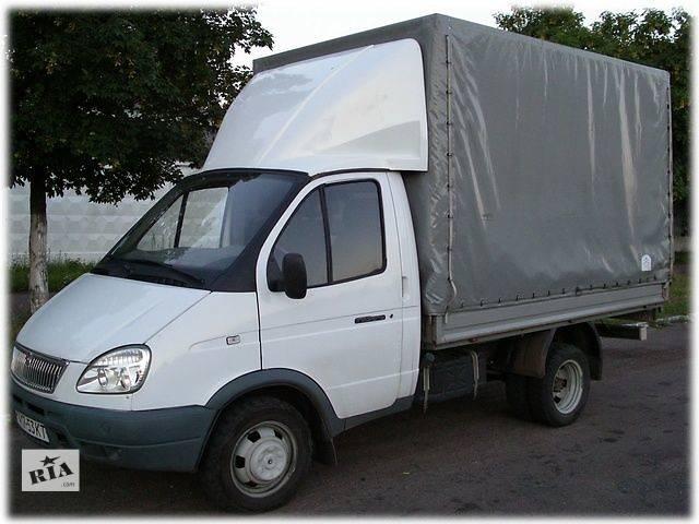продам Осуществим переезд или перевозку любой сложности в пределах Харькова и Харьковской области бу в Харькове
