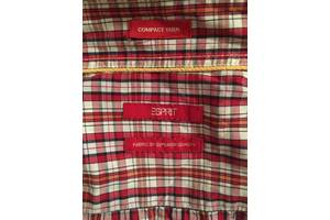 б/у Мужские рубашки Esprit