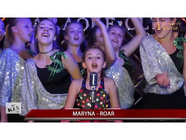 купить бу эстрадный вокал.вокал.запись поздравлений  в Украине