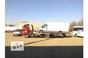 Автоперевозки , Грузовые перевозки, Негабаритные перевозки