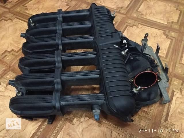 купить бу Evanda 2.5 в Харькове