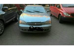 б/у Фары Chevrolet Evanda