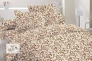 купить новый Домашний текстиль в Харькове Ирпень
