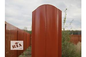 Новые Секционные ворота