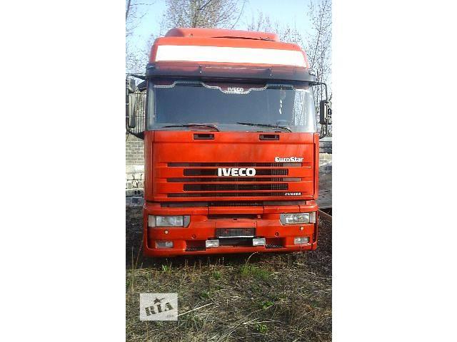 купить бу Еврозерновозы 35т ,тенты, шторы Грузоперевозки в Донецкой области